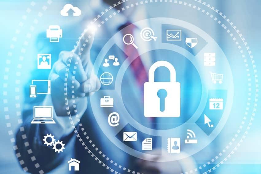 consejos para protegerse ciberseguridad