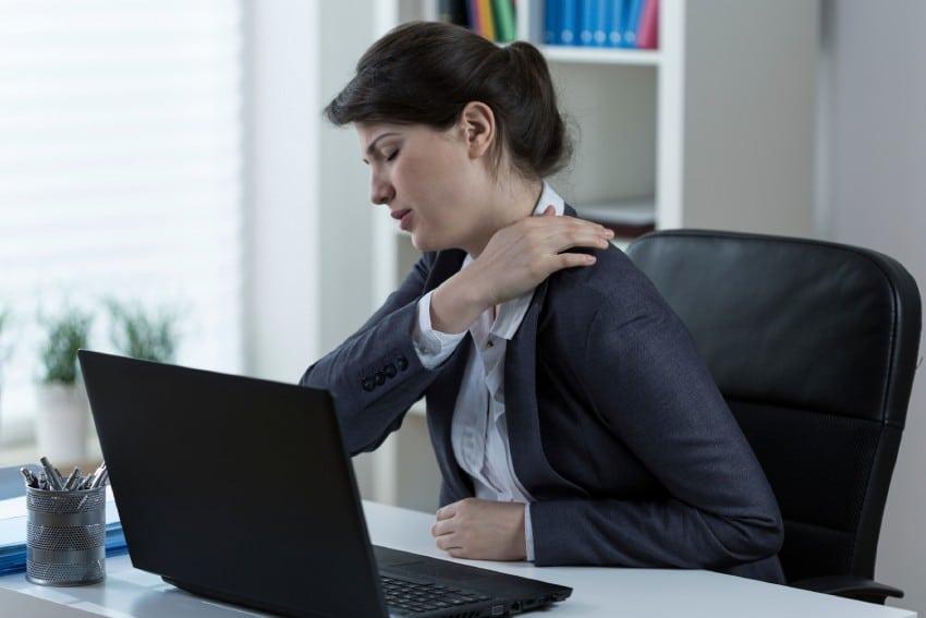 desarrollo app dolor crónico