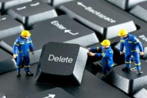 eliminar-datos-personales
