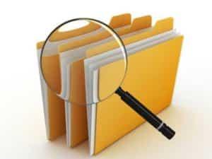recomendaciones para evitar la perdida de datos