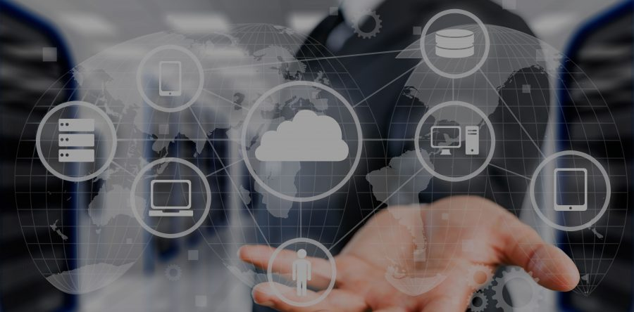 principales beneficios de net4cloud