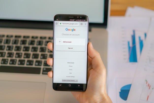 SEM-google