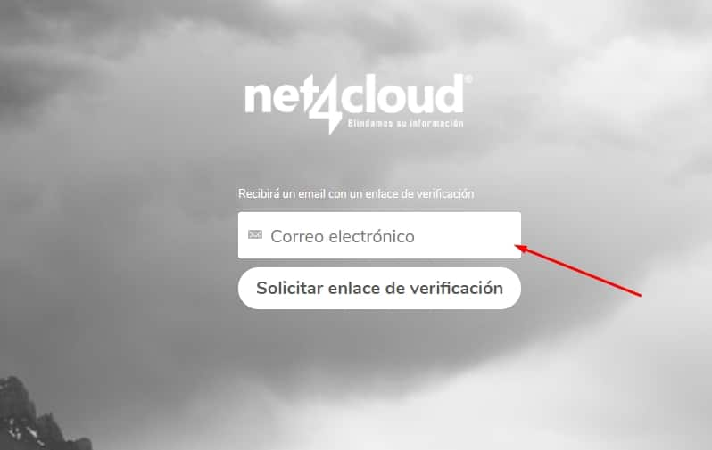 activación-nube-net4cloud