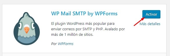 activar_plugin_wordpress
