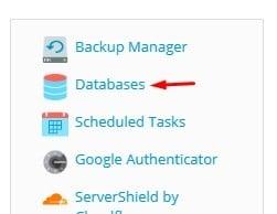 bases_de_datos_plesk