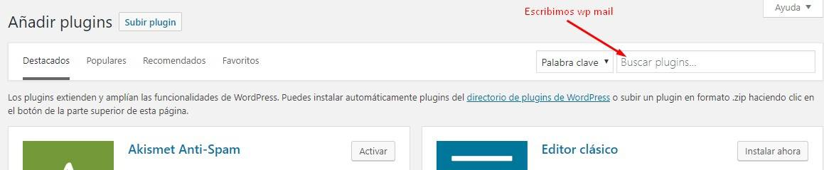 buscar_plugin_en_wordpress