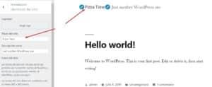 cambiar_apariencia_wordpress_3.jpg