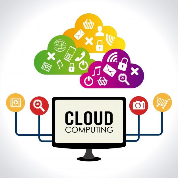 cloud-computing-computación-en-la-nube