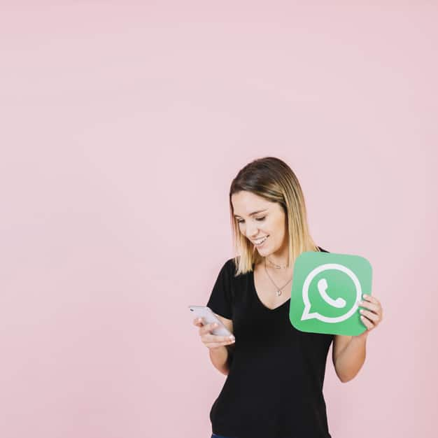 compartir-por-whatsapp-net4cloud-nube