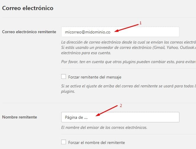 configuracion_wp_mail_wordpress_2