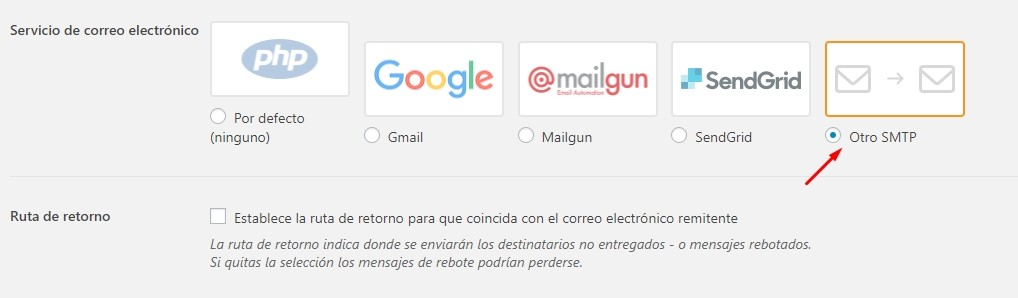 configuracion_wp_mail_wordpress_3