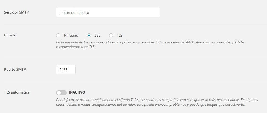 configuracion_wp_mail_wordpress_4