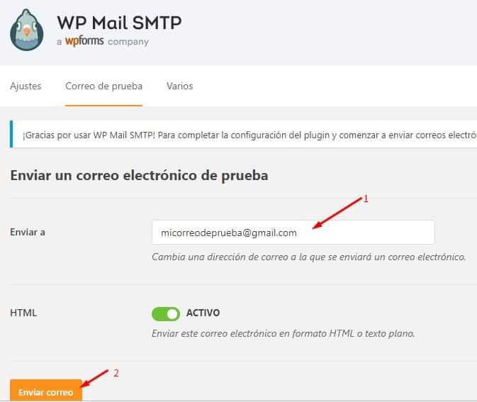 configuracion_wp_mail_wordpress_8