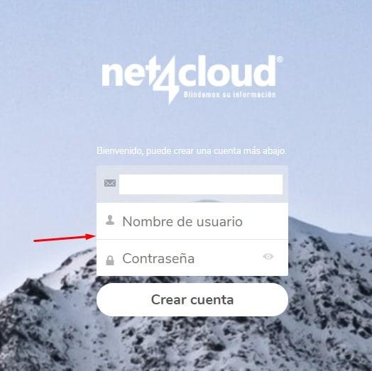 creación-cuenta-gratuita-net4cloud-nube