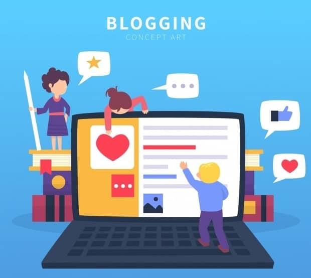 creando-blogs-para-aumentar-trafico