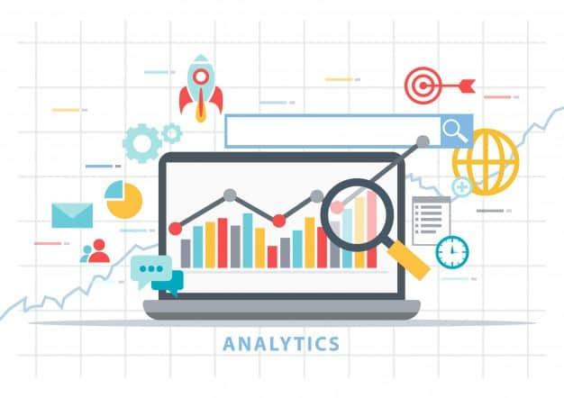 estrategia-incrementar-tráfico-web-seo