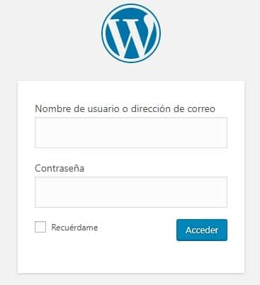 inicio_sesion_wordpress