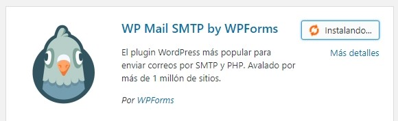 instalando_plugin_wordpress