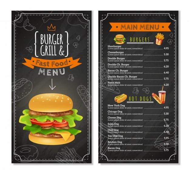 menu_restaurante