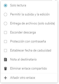 opciones-para-compartir-archivos-en-la-nube-net4cloud
