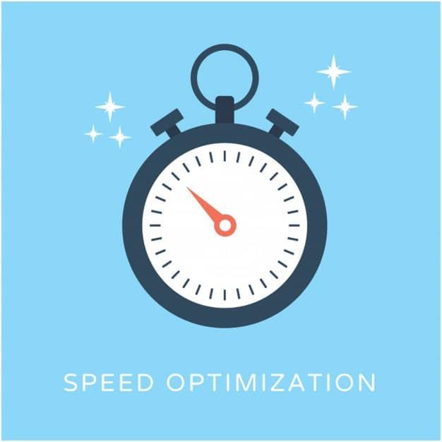 optimizacion_sitio_web-3