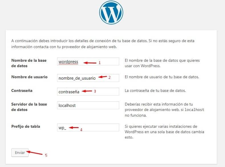 pantalla_instalación_wordpress_4