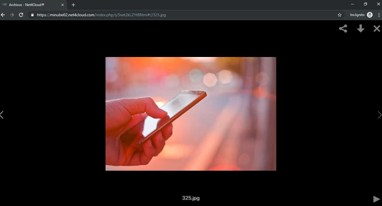 previsualizar-imagen-net4cloud-nube
