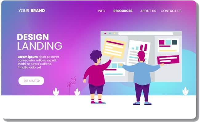 recomendaciones-diseño-web2