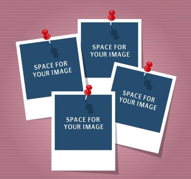 resolución_imagenes_recomendaciones_sitio_web