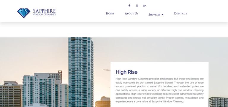 pagina-highrise