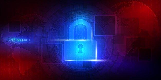 seguridad-net4cms