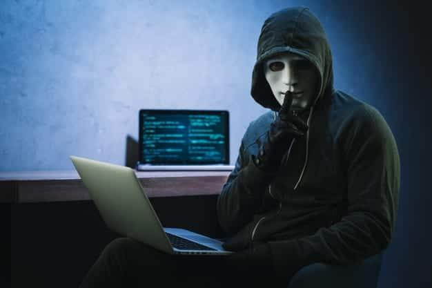 como-hackear-pagina-web