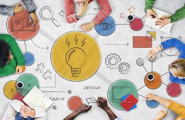 ideas,dominios,recomendaciones