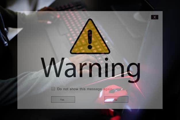 phishing-prevencion-net4shield-netquatro