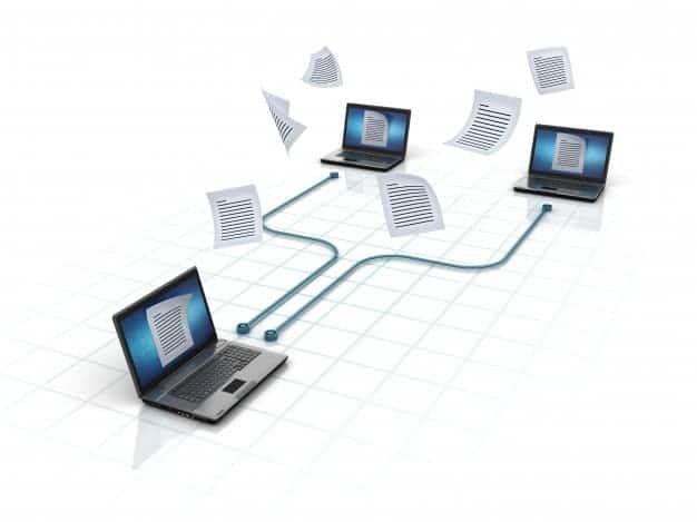 compartir-archivos-net4cloud