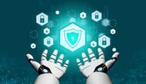 firewall-seguridad-net4shield-02