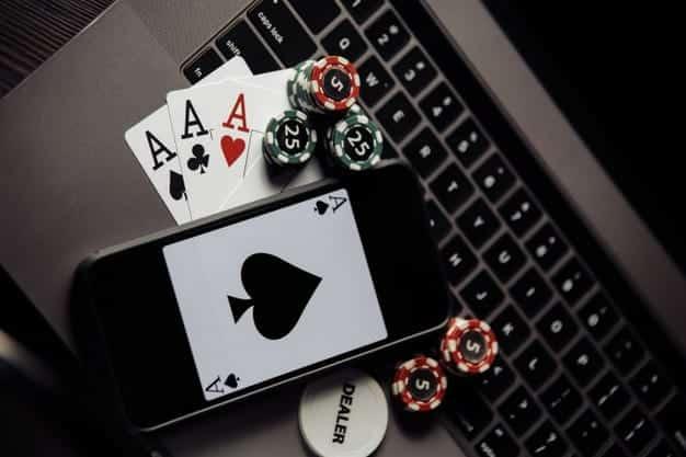 loteria-internet-seguridad