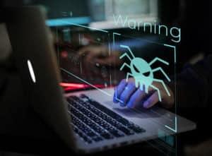 malware-tipos-cómo-eliminarlos