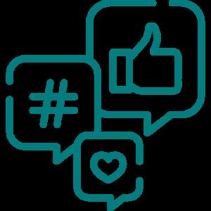 redes-sociales-netquatro-net4cms