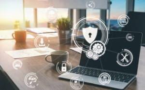 firewall-cortafuegos-seguridad-netquatro