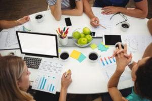 ¿Cómo elegir la agencia de diseño web adecuada?