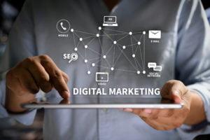 Diez consejos de marketing digital para una startup de comercio electrónico