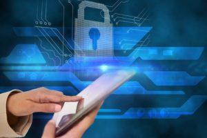 Maneras de mantener sus datos e identidad digital seguras