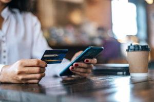 Últimas tendencias de los pagos digitales