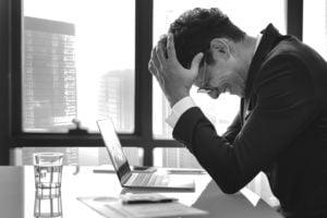Errores de remarketing que debe evitar