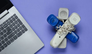 Importancia de un sistema de telefonía digital en los hoteles