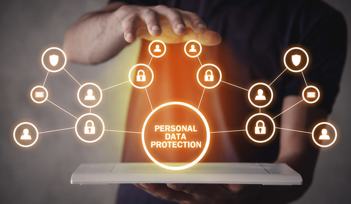 Protección anti ciberdelincuentes