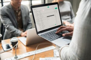 ¿Cómo crear una firma de correo electrónico global en Net4Email?