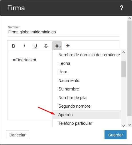 firma_global_net4email_ajustes_de_dominio_08
