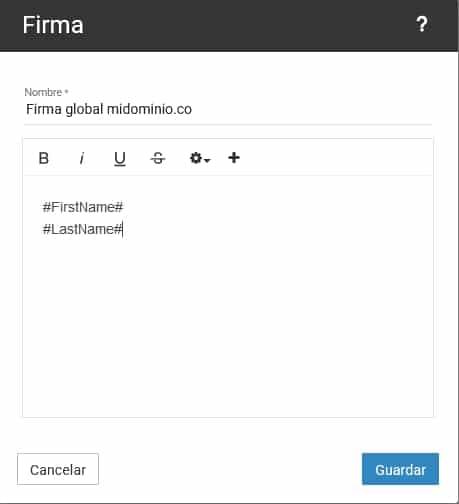 firma_global_net4email_ajustes_de_dominio_09